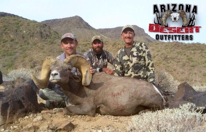 "Jack Chastain Unit 44BS Arizona 178"""